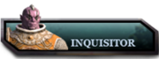 Inquisitor-bar.png