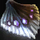 Jeweled scale.png