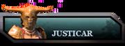 Justicar-bar.png