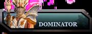 Dominator bar.png