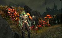 Kings Breach-Screen 03.jpg