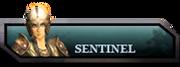 Sentinel-bar.png