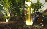 Silverwood inquisitor v goblin 02.jpg