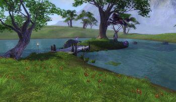 The Rill Pond.jpg