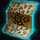 Scroll10.png