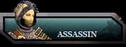 Assassin-bar.png