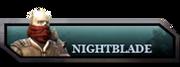 Nightblade-bar.png