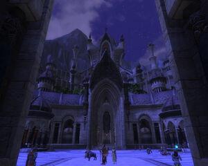 Meridian at night.JPG