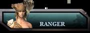 Ranger-bar.png