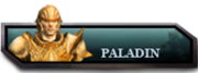Paladin-bar.png