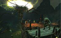 Kings Breach-Screen 01.jpg