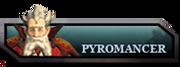 Pyromancer-bar.png