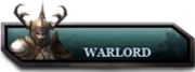 Warlord-bar.png