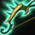 Ranged bow 028a.png