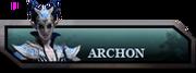 Archon bar.png