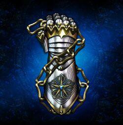 The Guardians - Rift Wiki
