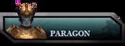 Paragon bar.png