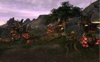 Scarwood Reach-screen 02.jpg