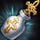 Holy potion a.png