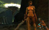 Kings Breach-Screen 04.jpg