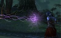 Stormcaller MMORPG 2.jpg