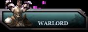 Warlock-bar.png