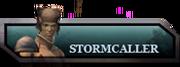 Stormcaller-bar.png