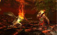 Paladin goblin fireriftbattle 01.jpg