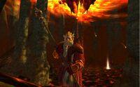 Pyromancer1.jpg