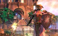 Justicar MMORPG 1.jpg