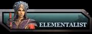 Elementalist-bar.png