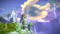 Island of Dawn7.png