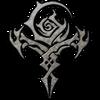 Castanic-emblem-notext.png