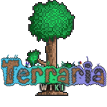Terraria Wiki Fandom Powered By Wikia