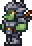 Goblin Warrior.png