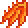 Flame Wings.png