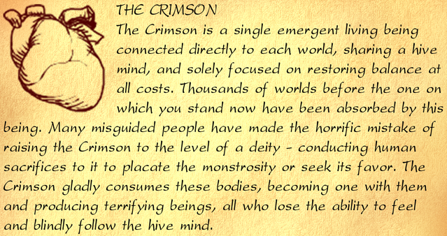 Crimson lore.png