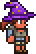 Wizard's Hat (equipped) female.png
