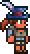 Peddler's Hat (equipped) female.png