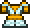 Pharaoh's Robe.png