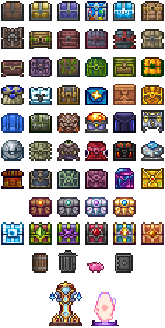 Placed Chests.png