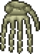 Skeletron Hand (NPC).png