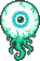 True Eye of Cthulhu.png