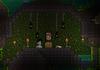 Jungle Sanctum.png