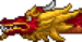 Mythical Wyvern Head Horizontal.png