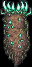 Vortex Pillar.png