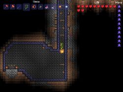 Guide Bases Official Terraria Wiki