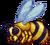 Королева пчёл.png