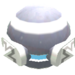 GSOShieldBubbleProjector.png