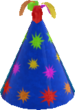 TheConeofParty.png
